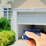 Choosing a Garage Door Opener – Drive Type