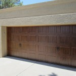 Prevent the Most Common Garage Door Repairs with Regular Maintenance